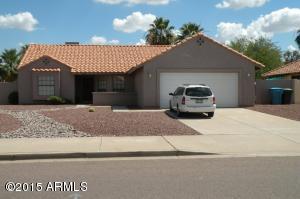 5637 E PARADISE Lane, Scottsdale, AZ 85254