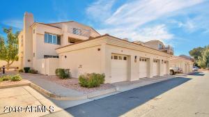 8270 N HAYDEN Road, 1032, Scottsdale, AZ 85258
