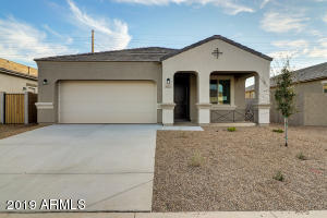 41287 W HENSLEY Way, Maricopa, AZ 85138