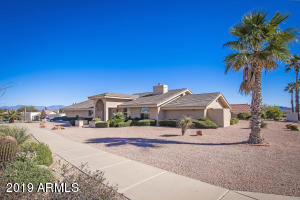 15407 E Palisades Boulevard, Fountain Hills, AZ 85268