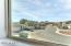 34537 N SABRE Drive, Queen Creek, AZ 85142