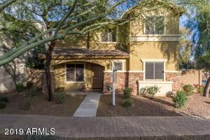 2450 E BOSTON Street E, Gilbert, AZ 85295