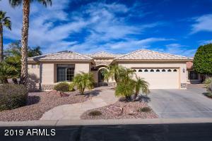 15966 W MERRELL Street, Goodyear, AZ 85395