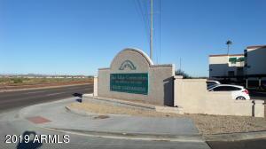 12221 W BELL Road, 243, Surprise, AZ 85378