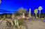 10578 E CINDER CONE Trail, Scottsdale, AZ 85262