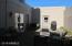 9723 N BAYLOR Drive, Fountain Hills, AZ 85268
