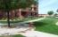 14950 W MOUNTAIN VIEW Boulevard, 1110, Surprise, AZ 85374