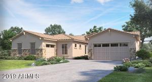 6618 W MADRE DEL ORO Drive, Phoenix, AZ 85083