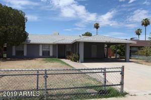 9114 N 56TH Lane, Glendale, AZ 85302