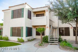 9990 N SCOTTSDALE Road, 2023, Paradise Valley, AZ 85253