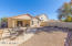 28062 N QUARTZ Way, San Tan Valley, AZ 85143