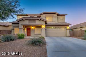 44172 W Copper Trail, Maricopa, AZ 85139