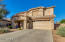 44172 W Copper Trail, Maricopa, AZ 85139
