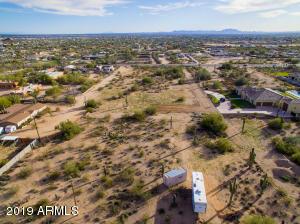 10220 E BROWN Road, Mesa, AZ 85207