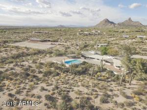 9816 E Mariposa Grande Drive, Scottsdale, AZ 85255