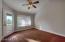 11666 N 28th Drive, 224, Phoenix, AZ 85029