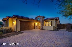 12128 W DESERT MIRAGE Drive, Peoria, AZ 85383