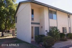 4716 W CONTINENTAL Drive, Glendale, AZ 85308