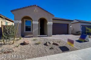 18205 N 66TH Way, Phoenix, AZ 85054