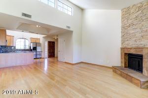 6106 N 28TH Street, Phoenix, AZ 85016