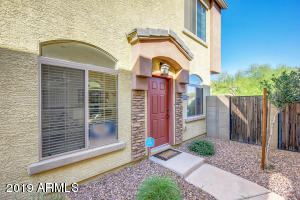 1350 S Greenfield Road, 1126