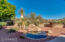 1710 E SILVERWOOD Drive, Phoenix, AZ 85048