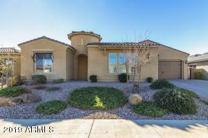 2205 E TOMAHAWK Drive, Gilbert, AZ 85298