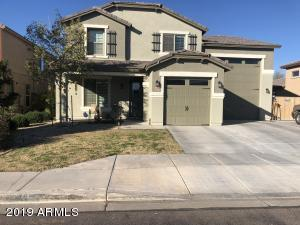 12006 W MOUNTAIN VIEW Drive, Avondale, AZ 85323