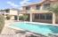 15570 N 185TH Avenue, Surprise, AZ 85388