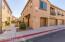 1265 S AARON, 280, Mesa, AZ 85209