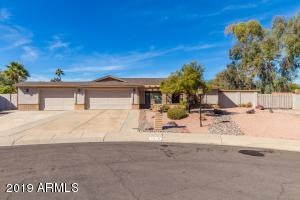 5028 E HEARN Road, Scottsdale, AZ 85254