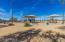 4530 E JUANA Court, Cave Creek, AZ 85331