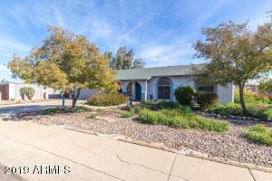 17833 N 49TH Avenue, Glendale, AZ 85308