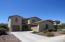 2531 E COCONINO Way, Gilbert, AZ 85298