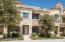 124 N CALIFORNIA Street, 39, Chandler, AZ 85225