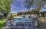 27702 N 61ST Place, Scottsdale, AZ 85266