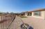 538 S 196TH Drive, Buckeye, AZ 85326