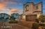 3230 S WATERFRONT Drive, Chandler, AZ 85248