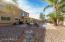 4160 S KERBY Way, Chandler, AZ 85249