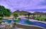 10015 E ADELE Court, Scottsdale, AZ 85255