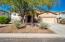 3234 E SILVERSMITH Trail, San Tan Valley, AZ 85143