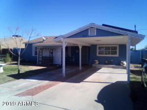 213 N LOS ROBLES Drive, Goodyear, AZ 85338