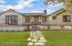 5217 E CALLE REDONDA, Phoenix, AZ 85018