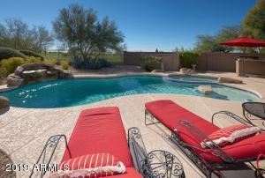 10579 E CONIESON Road, Scottsdale, AZ 85255