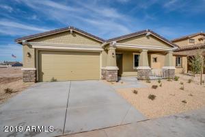 9748 E TORINO Avenue, Mesa, AZ 85212