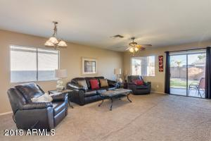 30141 N CORAL BEAN Drive, San Tan Valley, AZ 85143