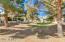 1060 W SANDY BANKS, Gilbert, AZ 85233