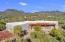 36190 N CREEK VIEW Lane, Cave Creek, AZ 85331