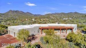 36190 N CREEK VIEW Lane, Cave Creek, AZ 85331
