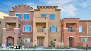 240 W JUNIPER Avenue, 1082, Gilbert, AZ 85233